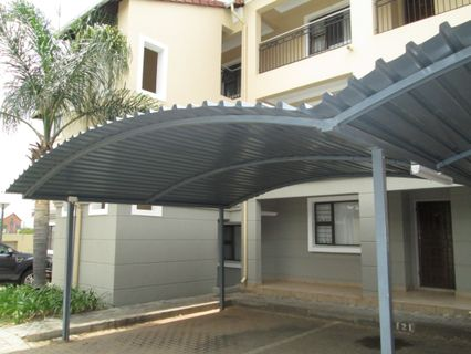 R 899,000 - 3 Bed Apartment For Sale in Grand Central