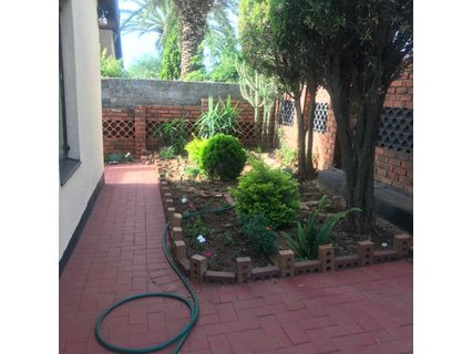R 1,089,000 - 4 Bed House For Sale in Hospital View