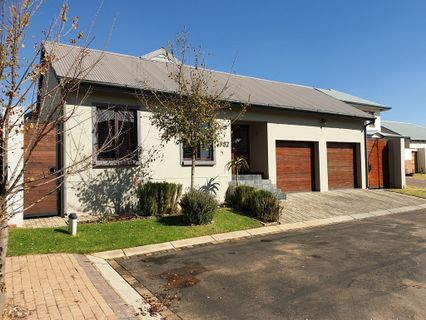 R 2,950,000 - 4 Bed Home For Sale in Heritage Hill