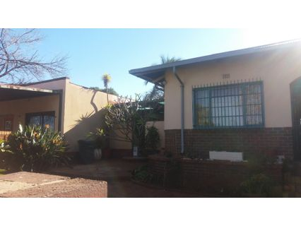 R 1,210,000 - 4 Bed Property For Sale in Valhalla