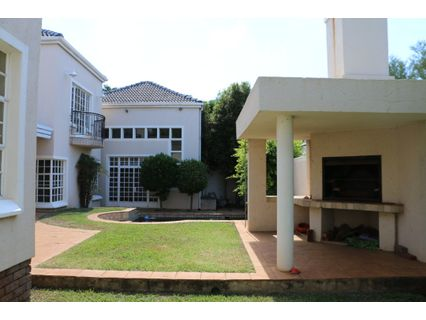 R 2,895,000 - 5 Bed Property For Sale in Eldoraigne