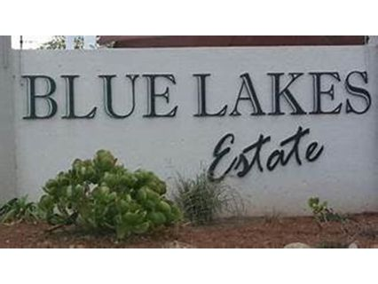 R 5,800 - 2 Bed Flat To Rent in Benoni