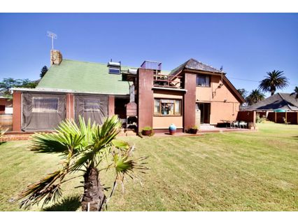 P.O.A - 9 Bed House For Sale in Milnerton