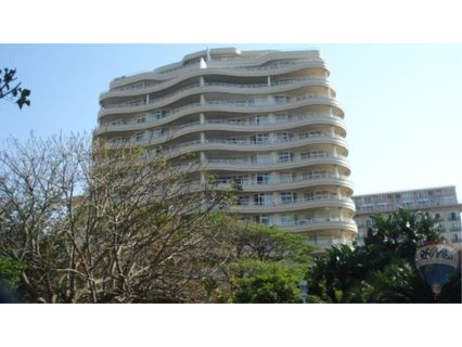 R 9,500,000 - 3 Bed Apartment For Sale in Umhlanga Rocks