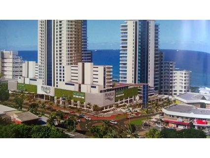 R 7,050,000 - 3 Bed Apartment For Sale in Umhlanga Rocks
