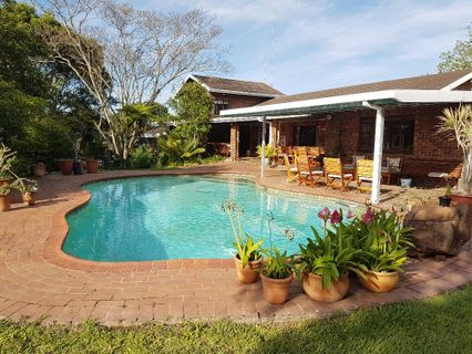 R 3,960,000 - 5 Bed Farm For Sale in Drummond