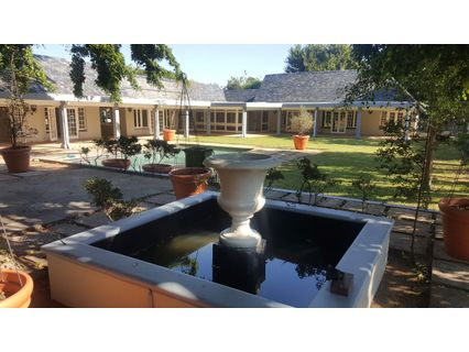 R 5,400,000 - 4 Bed House For Sale in Durban North