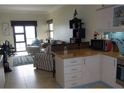 R 1,960,000 - 2 Bed Flat For Sale in Westbrook