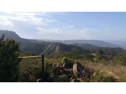 R 550,000 -  Land For Sale in Drummond