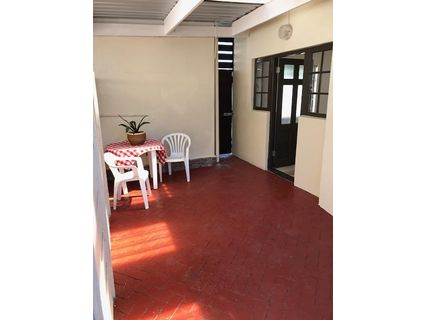 R 7,750 - 2 Bed House To Rent in Plumstead