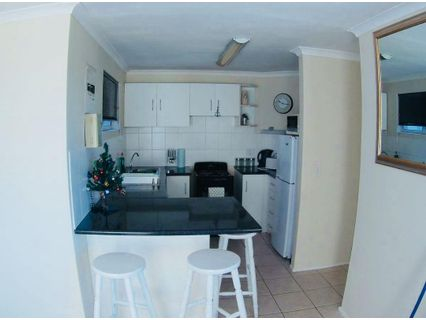 R 1,495,000 - 2 Bed Flat For Sale in Blouberg Sands