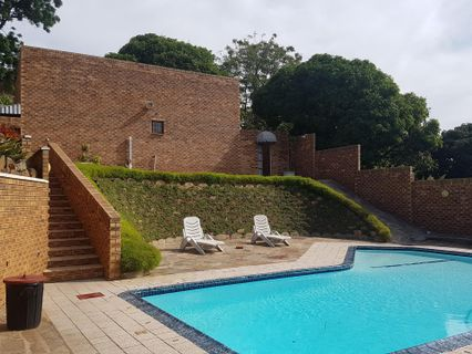 R 4,495,000 - 4 Bed House For Sale in Morningside