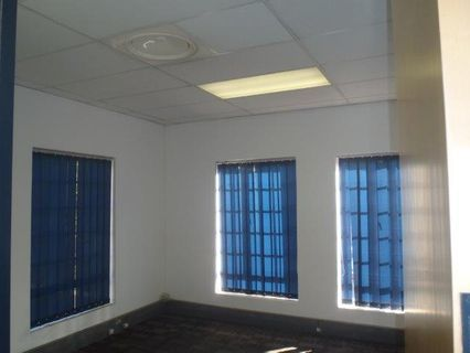 R 18,975 -  Commercial Property To Rent in Westville