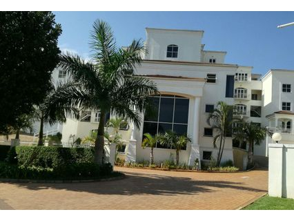 R 3,250,000 - 2 Bed Flat For Sale in La Lucia Ridge