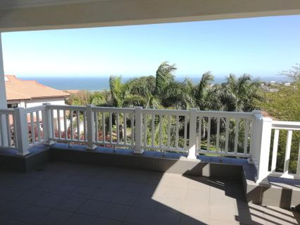 R 5,900,000 - 4 Bed Flat For Sale in La Lucia Ridge