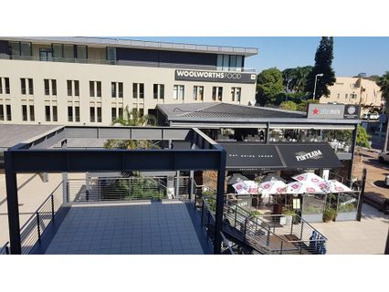 R 16,530 -  Commercial Property To Rent in Umhlanga Rocks
