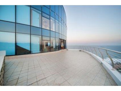 R 35,000,000 - 3 Bed Flat For Sale in Umhlanga Rocks