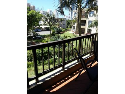 R 18,500 - 2 Bed Apartment To Rent in Umhlanga Rocks