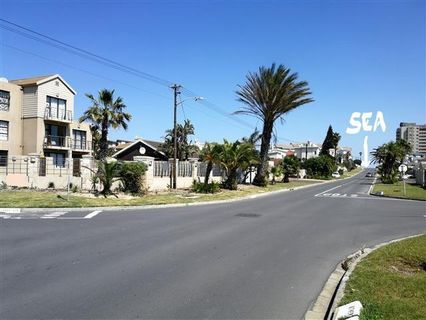 R 1,675,000 - 2 Bed Flat For Sale in Waves Edge