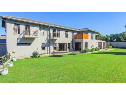 R 7,250,000 - 5 Bed Property For Sale in Hillcrest Park
