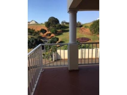 R 15,500 - 3 Bed House To Rent in Mount Edgecombe