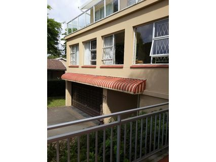 R 20,000 - 4 Bed Property To Rent in Glenashley