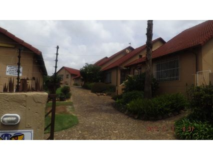 R 960,000 - 2 Bed Property For Sale in Winchester Hills