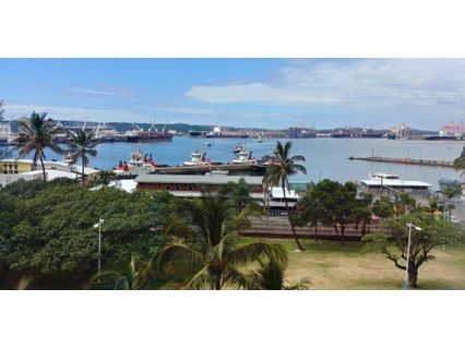 R 525,000 - 1 Bed Apartment For Sale in Esplanade