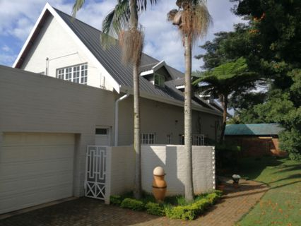 R 2,175,000 - 3 Bed Home For Sale in Kingsview