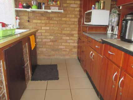 R 1,285,000 - 3 Bed Property For Sale in Bergsig