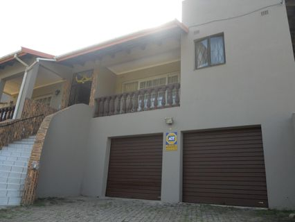 R 2,375,000 - 4 Bed House For Sale in La Mercy