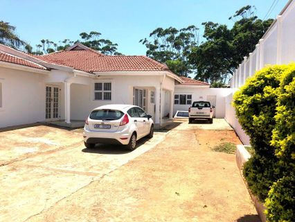 R 2,495,000 - 6 Bed House For Sale in Park Hill