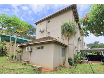 R 1,395,000 - 3 Bed Flat For Sale in Umgeni Park