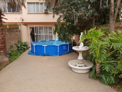R 720,000 - 3 Bed Property For Sale in Berton Park