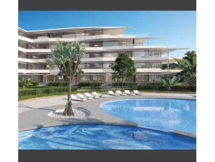 R 4,195,000 - 2 Bed Flat For Sale in Umhlanga