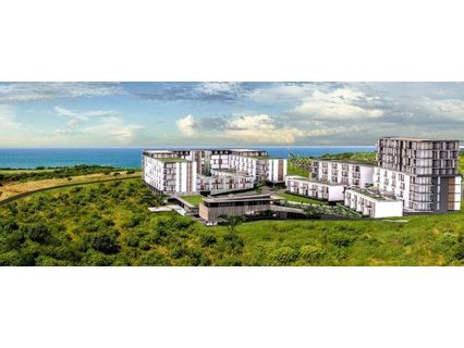 R 2,515,000 - 2 Bed Apartment For Sale in Umhlanga