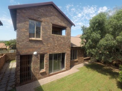 R 1,375,000 - 3 Bed Property For Sale in Sundowner