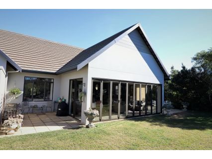 R 3,995,000 - 3 Bed Home For Sale in Hillcrest