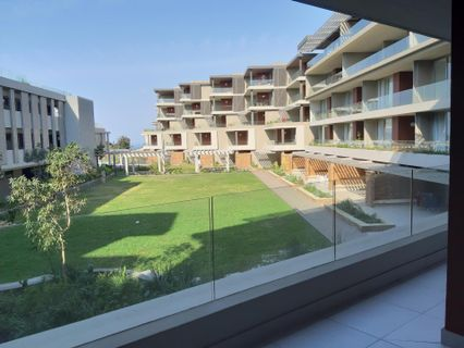R 2,550,000 - 2 Bed Flat For Sale in Umhlanga