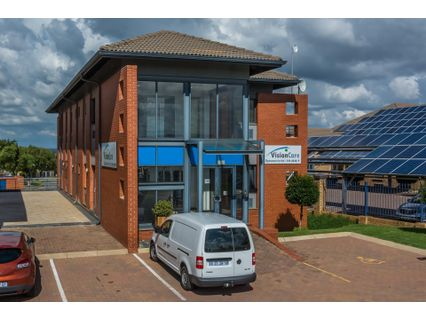 R 17,100 -  Commercial Property To Rent in Randpark Ridge