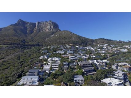 R 27,000,000 - 4 Bed Property For Sale in Llandudno