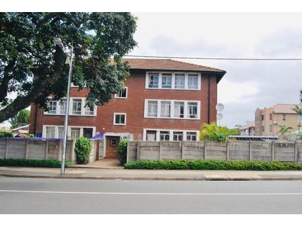 R 599,999 - 1.5 Bed Flat For Sale in Durban