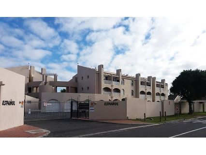 R 1,349,000 - 3 Bed Apartment For Sale in Blouberg Sands
