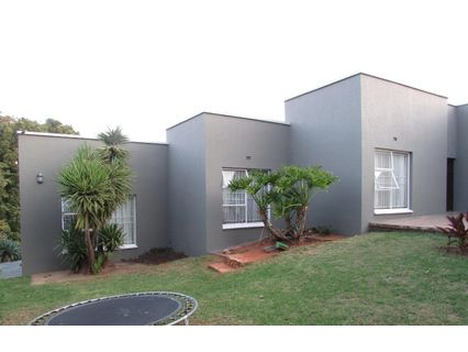 R 2,150,000 - 4 Bed Home For Sale in Quellerina