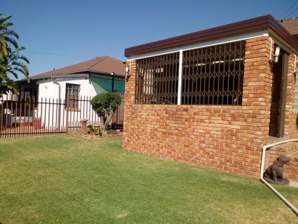 R 1,000,000 - 3 Bed House For Sale in Fishers Hill