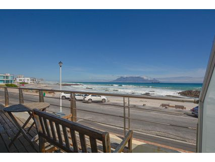 R 9,970,000 - 5 Bed Property For Sale in Bloubergstrand
