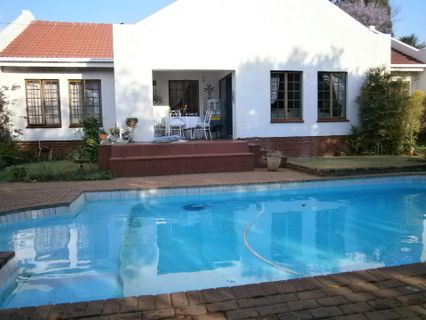 R 1,680,000 - 3 Bed Property For Sale in Radiokop