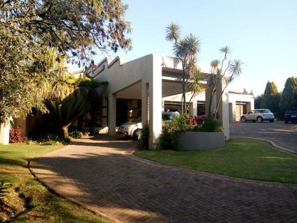 R 4,950,000 - 4 Bed House For Sale in Poortview