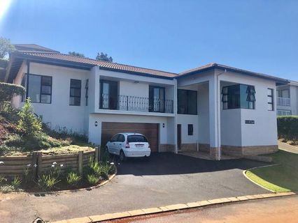 R 3,100,000 - 3 Bed Property For Sale in Hillcrest