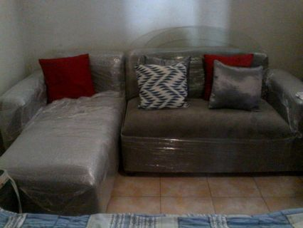 R 400,000 - 1 Bed Flat For Sale in Sydenham